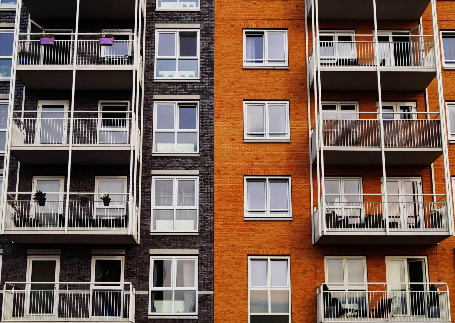 Aantal huishoudens en woningbehoefte Noord-Holland blijft groeien