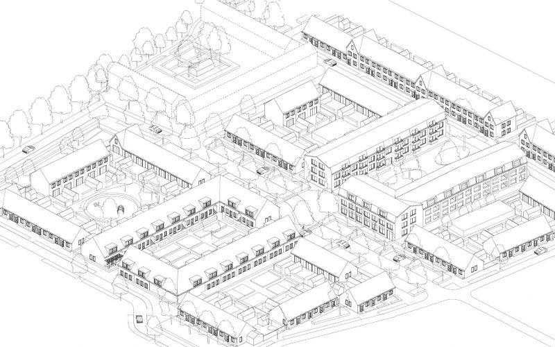 Bloemwijk feature 1920 x 1080