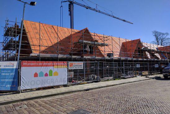 Hof van Wognum - 2017