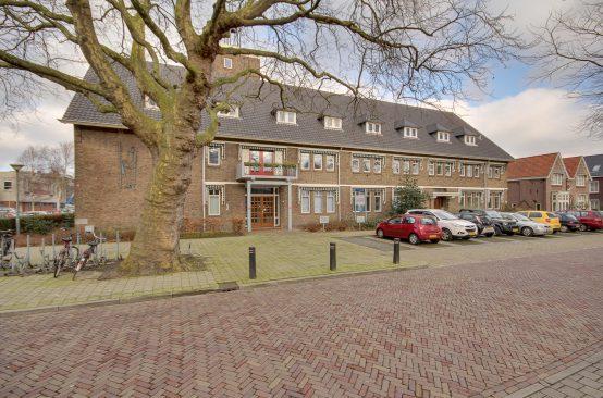 St. Joseph - voor renovatie - Heemskerk